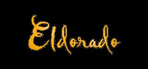eldorado-tarnsparente5