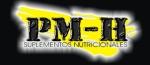 logo-de-pmh3