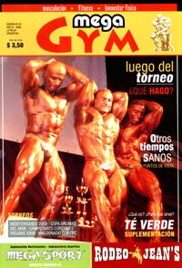 mega-gym-24-cordobes-y-mediterraneo-pequena-para-web