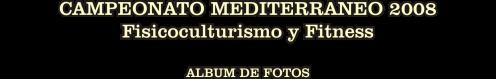 menu-album-de-fotos2